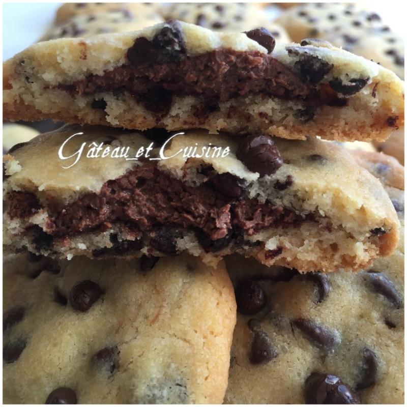 cookies inratable