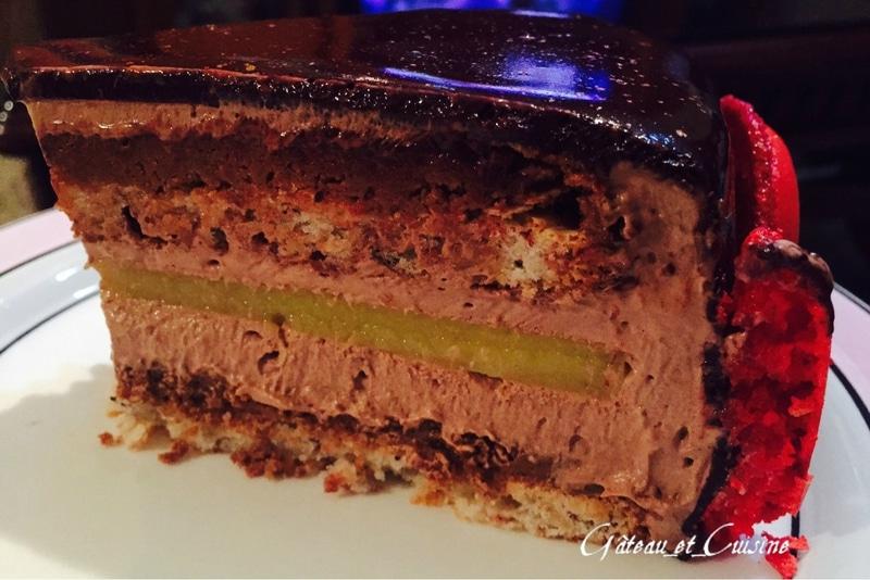 royal-chocolat-trianon-gateau-et-cuisine-rachida