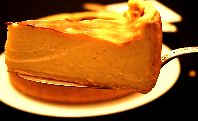 flan pâtissier - recette gateau et cuisine rachida